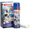 SONAX Felni Nano Lack Protect 250 ml