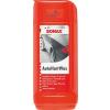 SONAX Wax tartós viasz 250 ml