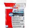 SONAX Mikroszálas törlőkendő MAXI (80x50cm) tisztítószer