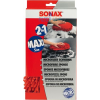 SONAX SONAX Autóápoló szivacs mikroszálas