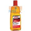 SONAX Fényező sampon koncentrátum 1 liter