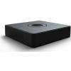 MAZi MZ 40MT 4 csatornás Hibrid H.264 rögzítő, 4db HD-TVI/analóg kamerákhoz