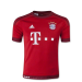 Bayern München Hazai Gyerek Mez + Nadrág 2015/2016
