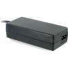Whitenergy 19V/7.1A 135W hálózati tápegység 5.5x2.5mm csatlakozóval 04565