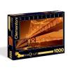 Clementoni puzzle 1000 db - 270052