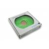EK WATER BLOCKS PrimoChill PrimoFlex? Advanced LRT? 15,9 / 11,1mm - Pearl UV Green RETAIL 3m