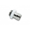 EK WATER BLOCKS EK-HFB Fitting 13mm - White