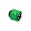 EK WATER BLOCKS EK-ACF Fitting 10/13mm - Green