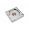 EK WATER BLOCKS PrimoChill PrimoFlex? Advanced LRT? 15,9 / 9,5mm - Elegant White RETAIL 3m