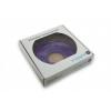 PrimoCHILL PrimoFlex? Advanced LRT? 19,1 / 12,7 mm - Pearl UV Purple RETAIL 3m