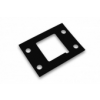 EK WATER BLOCKS Closed-cell insulation - AMD front
