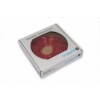 EK WATER BLOCKS PrimoChill PrimoFlex? Advanced LRT? 15,9 / 9,5mm - Bloodshed Red RETAIL 3m