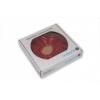 EK WATER BLOCKS PrimoChill PrimoFlex? Advanced LRT? 12,7 / 9,5mm - Bloodshed Red RETAIL 3m