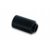 EK WATER BLOCKS EK-AF Extender 30mm M-F G1/4 - Black