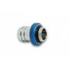 EK WATER BLOCKS EK-HFB Fitting 12mm - Blue