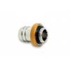 EK WATER BLOCKS EK-HFB Fitting 12mm - Gold