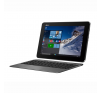 Asus Transformer Book T100HA-FU030T tablet pc