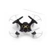 Syma X12S NANO drón fekete