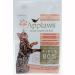 Applaws Cat Száraz Adult Csirke+Lazac 400g