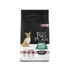 Pro Plan Small & Mini Adult Sensitive Skin Optiderma 7kg