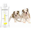 Biogance My Puppy shampoo 1L
