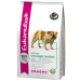 Eukanuba Daily Care Adult Overweight/Sterilised 2,5 kg