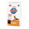 Hill's SP Canine Adult Light Chicken