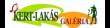 Kerti dekoráció webáruház