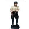 Rendőr-100 cm