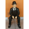 Chaplin-ülő-60 cm