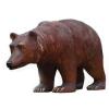 Medve-barna medve/115 cm