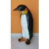 Pingvin-70cm