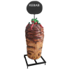 Kebab-gyros-200cm