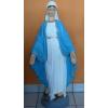 Szűz Mária-Szeplőtlen Istenanya/80cm