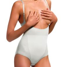 Body CONTROL PLUS - alakformáló és karcsúsító body