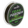 Nevis Team Feeder 150m 0.20mm