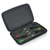 Sensor Swinger szett 3db/csomag