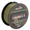 Nevis Trinity 600m 0.28