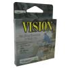 Nevis Vision 50m 0,20mm