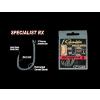 G-Carp Specialist RX 10/cs. 8-as