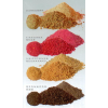 ECO Etetőanyag Hidegvizi Ponty-Kárász 1kg (10)
