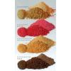 ECO Etetőanyag Ponty-Kárász piros 1kg (7)