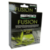 Spro Fusion Powerbraid 110m 0,20