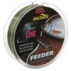Nevis F-Line Feeder 300m 0,22