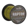 Nevis Raptor 1000m 0.32
