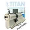 Titan i6 zárbetét 30x55 vészfunkciós
