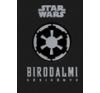 Star Wars: Birodalmi kézikönyv regény