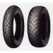Dunlop ScootSmart 3,50-10