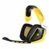 Corsair VOID Wireless Special Edition - CA-9011135-EU
