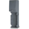 SCAME Atex ADVANCE 579.5111  - Scame